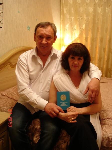 Любовь Вельмицкая