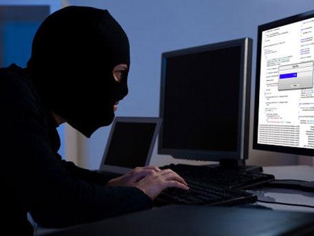 Китай ответил на нападки США, связанные с кибератаками