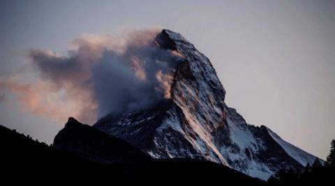 17 живых фотографий, демонстрирующих невероятную красоту нашей планеты
