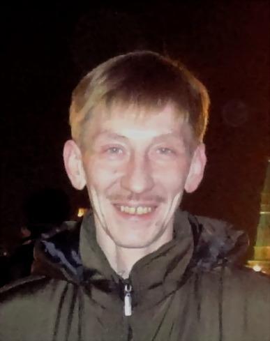 Владимир Каверин