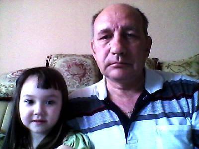 Рамиль Газимзянов
