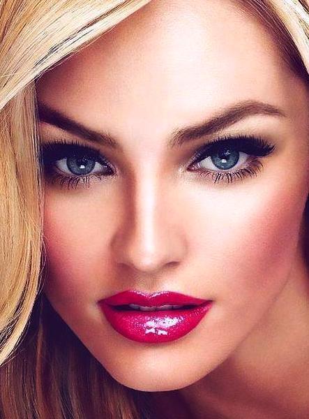 Полезно знать: секреты макияжа, которые позволяют навести красоту качественно и быстро