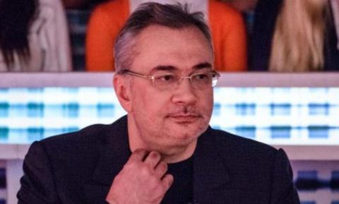 Константин Меладзе поддержал антироссийскую песню и пообещал пойти воевать за Украину