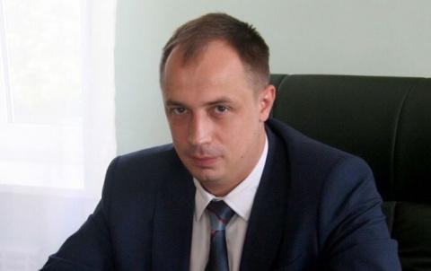 Мэра Вышгорода арестовали на…