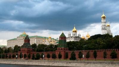 В России хотят запретить раз…