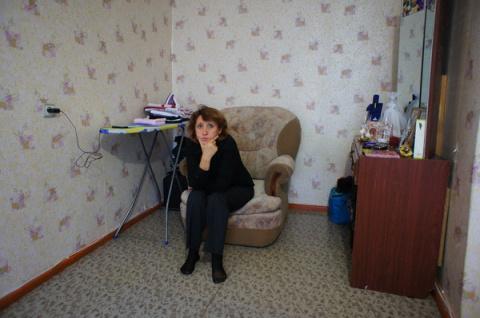 Лариса Жукова