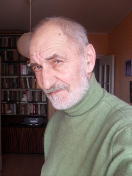 Алексей Буганов
