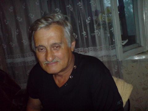 николай карпук