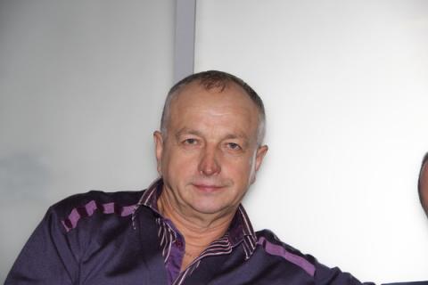 Иван Суканьков