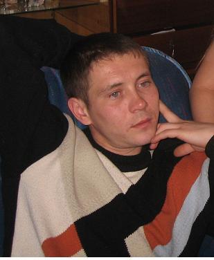 Вадим Ануфриев