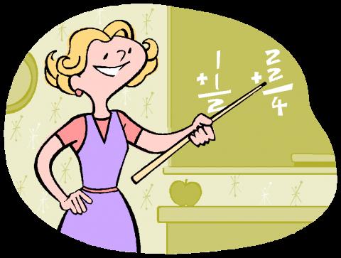 Готовимся к школе: умение умножать