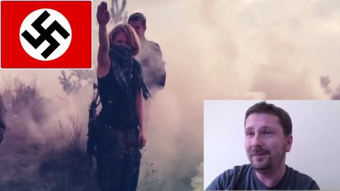 Шарий: Как вам Новая Украина…