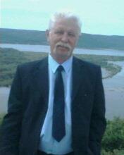Владимир Юданов (личноефото)