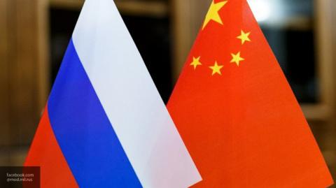Россия станет глобальным игроком в морских перевозках за счет Северного морского пути — эксперт