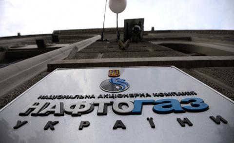 Украина переходит в антироссийское наступление, а Европа негодует