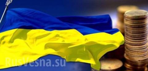 «План Маршалла» для Украины: надежды и суровая реальность
