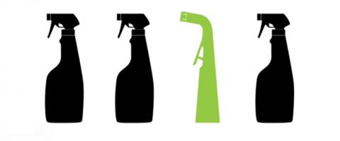 Будущее домашней уборки
