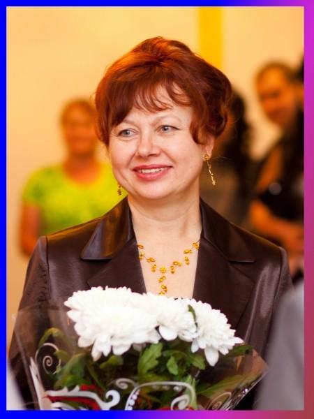 Кокшарова Оля