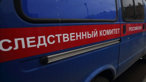 Тело 14-летнего школьника после ссоры с матерью нашли в гараже на Урале