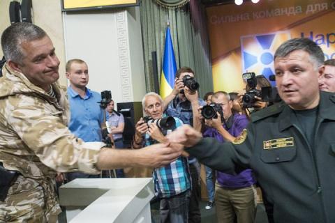 Украинский депутат придумал три направления «атаки российской армии»