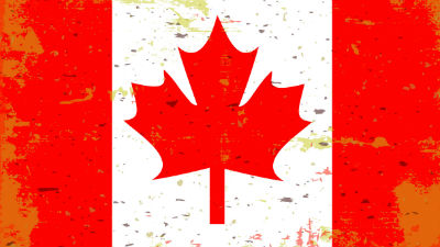 Канада перестала бомбить «Ис…