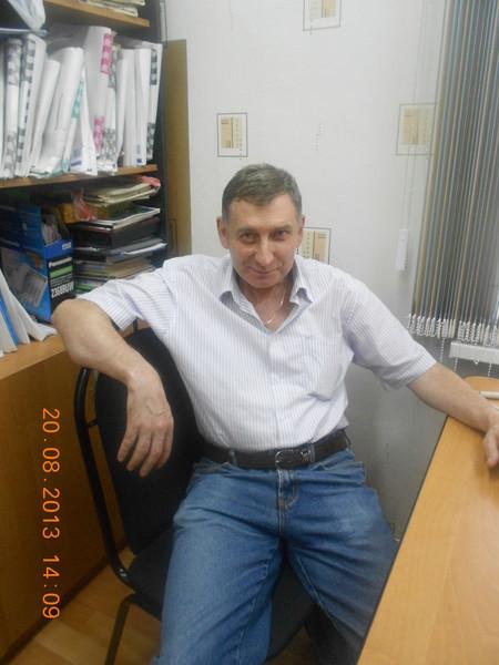 valer-kaz@mail.ru