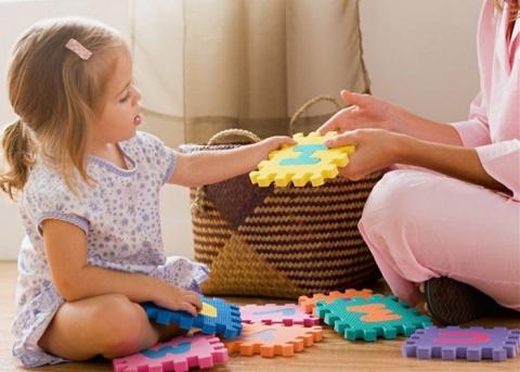 Игры для снятия стресса и тр…