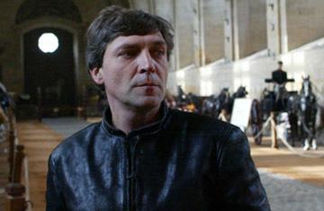 Александр Невзоров - о тех, …