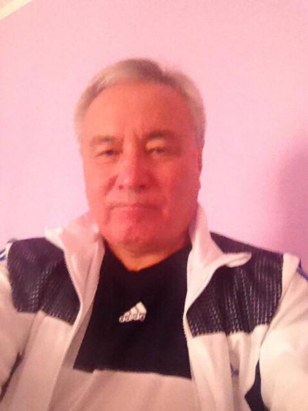 Serik Zhorabekov