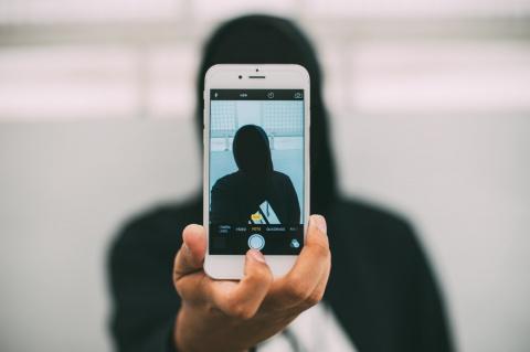 Мобильная паранойя: 10 новых фактов о том, как носимые устройства следят за тобой