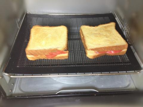 10 нужный вещей, без которых мясо хорошо не пожарить