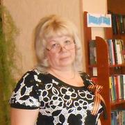 lady.goloktionova
