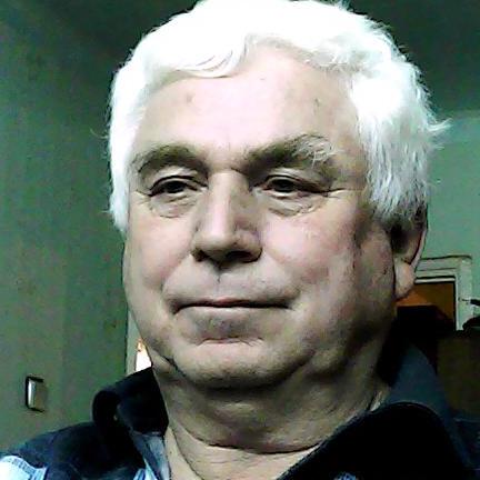 Александр Мурнаев