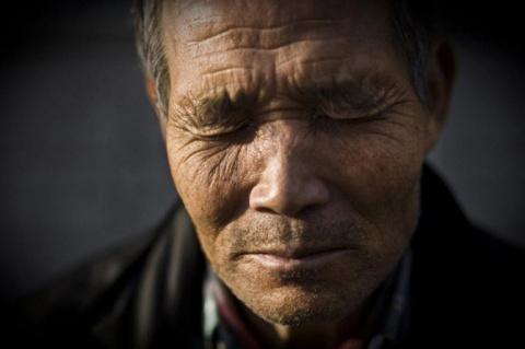Япония начинает 5-летнее исследование слабоумия