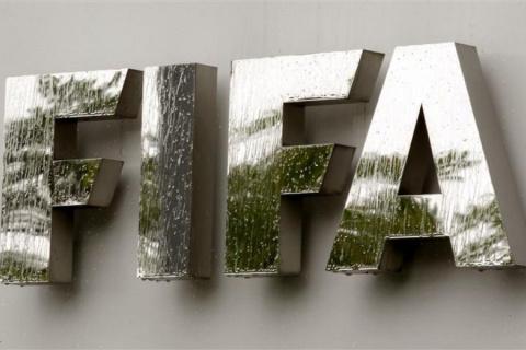 Коррупционный скандал в FIFA затронет ЧМ - 2018 в России