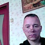 Игорь Лочмелис