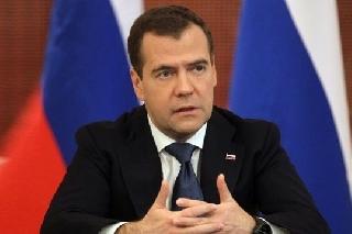 Россия вводит ответные санкц…