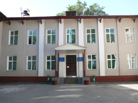 Общеобразовательная школа №29