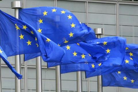 Лавров: США требуют от ЕС пр…