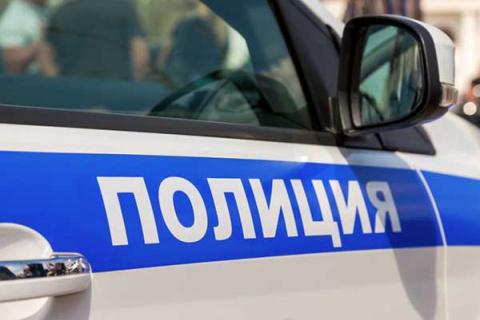 В Нижегородской области пенс…