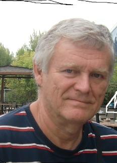 Евгений Татаренко