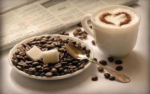 Почему после кофе многим хоч…