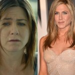 6 актрис, которые растолстели ради ролей в фильмах и сериалах