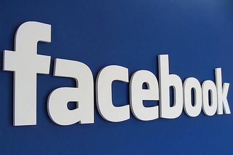 Facebook: Режим Live-видео будет доступен по всему миру, в том числе и в России