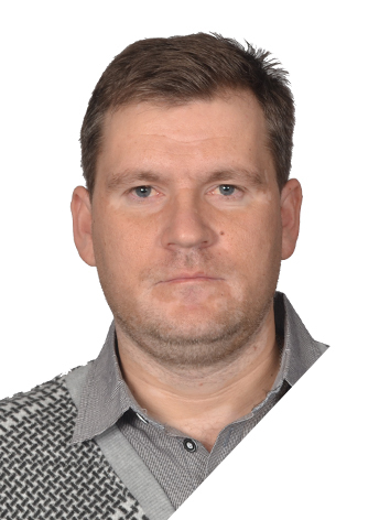 Владимир Надеждин (личноефото)