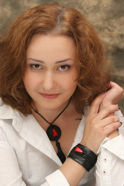 Женюлечка Мирасова