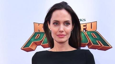 Здоровье Анджелины Джоли выз…