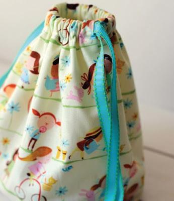 Детская сумочка своими рукам…