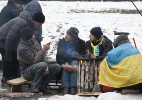В Украине предложили отменит…