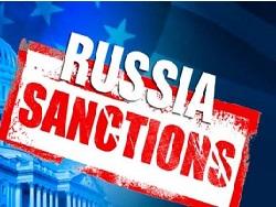 Cудный день для российской элиты (частное мнение)